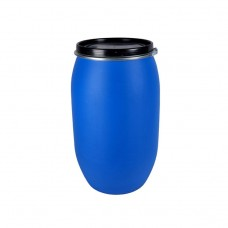 200 Litre Water Drum