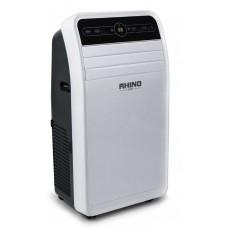 Rhino AC9000 Air Conditioner 9000 BTU