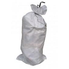 Polypropylene Sandbag