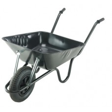 85 Litre Wheelbarrow