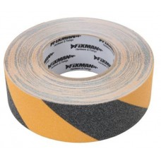 Anti Slip Tape (TAPEANT50) Grant Haze Architectural Ironmongers and Builders Merchants
